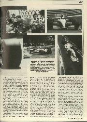 Archive issue July 1993 page 31 article thumbnail