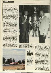 Archive issue July 1993 page 34 article thumbnail
