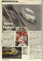 Page 36 of July 1993 issue thumbnail