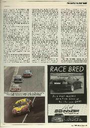 Archive issue July 1993 page 37 article thumbnail