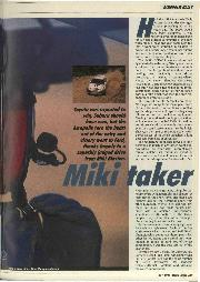Archive issue July 1993 page 39 article thumbnail