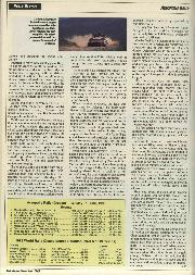 Archive issue July 1993 page 42 article thumbnail
