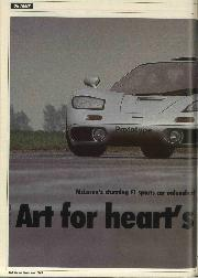 Page 44 of July 1993 issue thumbnail