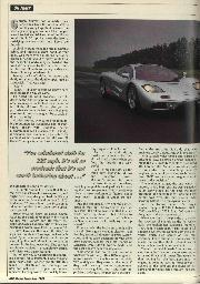 Archive issue July 1993 page 46 article thumbnail