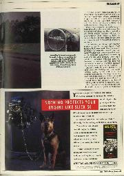 Archive issue July 1993 page 47 article thumbnail