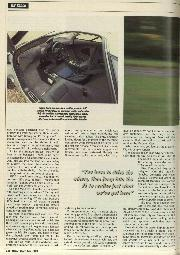 Archive issue July 1993 page 48 article thumbnail