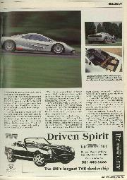 Archive issue July 1993 page 49 article thumbnail