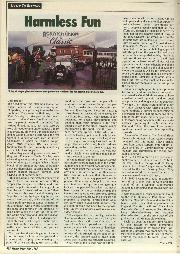 Page 58 of July 1993 issue thumbnail