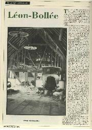 Page 64 of July 1993 issue thumbnail