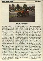 Archive issue July 1993 page 66 article thumbnail