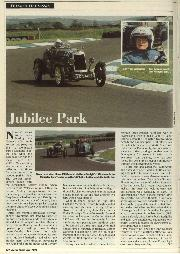 Page 68 of July 1993 issue thumbnail