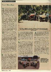 Page 70 of July 1993 issue thumbnail