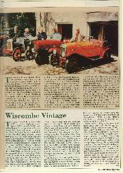 Page 71 of July 1993 issue thumbnail