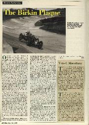 Page 74 of July 1993 issue thumbnail