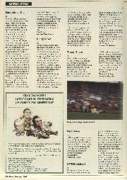 Archive issue July 1993 page 78 article thumbnail