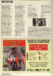 Page 80 of July 1993 issue thumbnail
