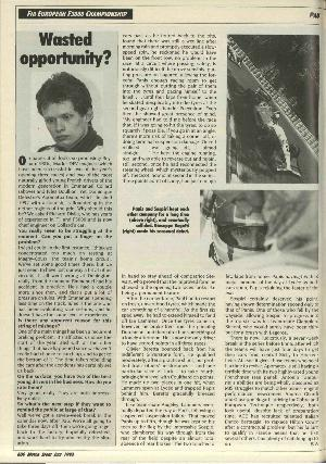 Page 32 of July 1993 archive issue thumbnail