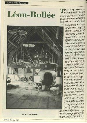 Page 64 of July 1993 archive issue thumbnail
