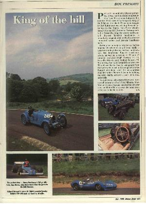 Page 67 of July 1993 archive issue thumbnail