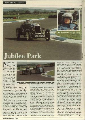Page 68 of July 1993 archive issue thumbnail