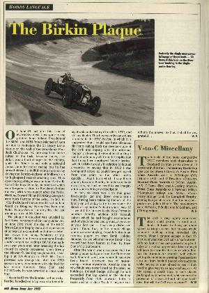 Page 74 of July 1993 archive issue thumbnail