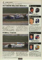Page 112 of July 1994 issue thumbnail