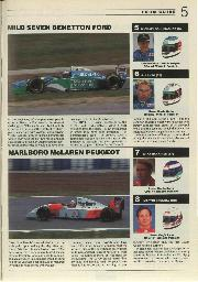 Page 113 of July 1994 issue thumbnail