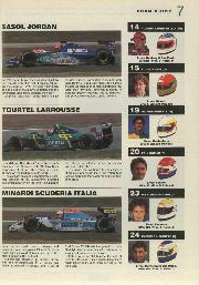 Page 115 of July 1994 issue thumbnail