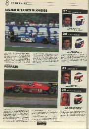 Page 116 of July 1994 issue thumbnail