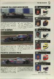 Page 117 of July 1994 issue thumbnail