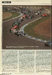 Archive issue July 1994 page 14 article thumbnail