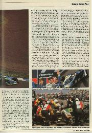 Archive issue July 1994 page 15 article thumbnail