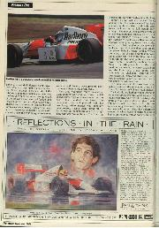 Archive issue July 1994 page 16 article thumbnail