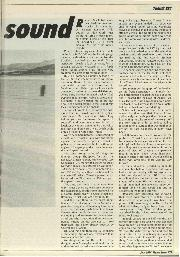 Archive issue July 1994 page 27 article thumbnail