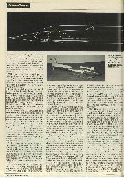 Archive issue July 1994 page 28 article thumbnail