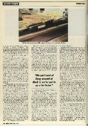 Archive issue July 1994 page 30 article thumbnail