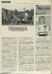 Archive issue July 1994 page 34 article thumbnail