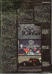 Archive issue July 1994 page 41 article thumbnail