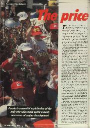 Archive issue July 1994 page 44 article thumbnail