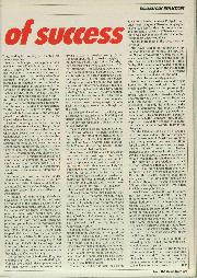 Archive issue July 1994 page 45 article thumbnail
