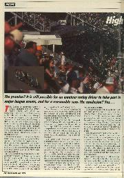 Page 52 of July 1994 issue thumbnail