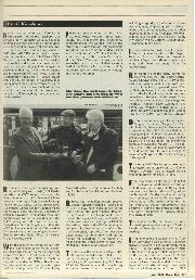 Page 67 of July 1994 issue thumbnail