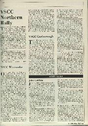 Page 71 of July 1994 issue thumbnail
