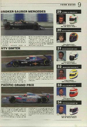 Page 117 of July 1994 archive issue thumbnail