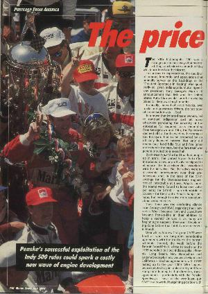 Page 44 of July 1994 archive issue thumbnail