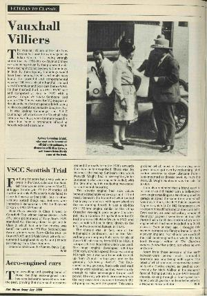 Page 70 of July 1994 archive issue thumbnail