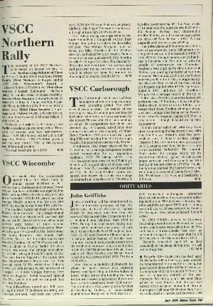 Page 71 of July 1994 archive issue thumbnail