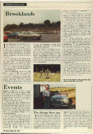 Page 72 of July 1994 archive issue thumbnail