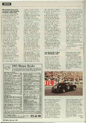 Page 74 of July 1994 archive issue thumbnail