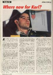 Page 12 of July 1995 issue thumbnail